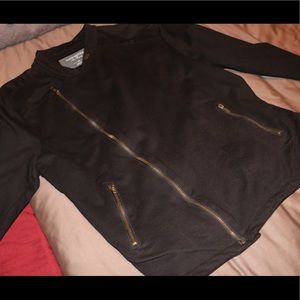 Heritage 1981. Jacket